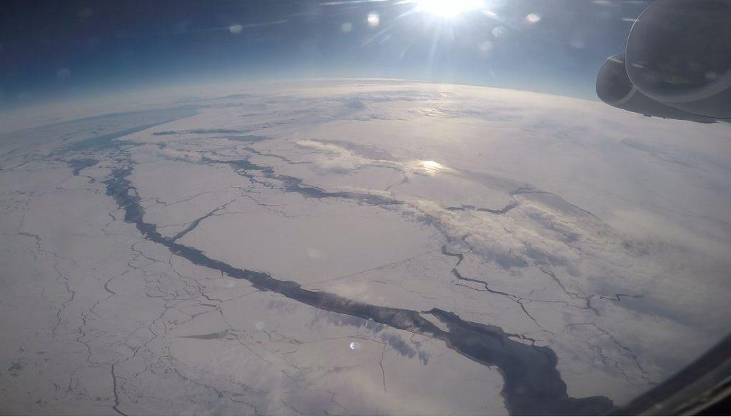 Antarctic_Ice